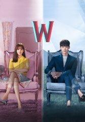 W (MBC)