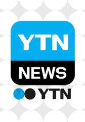 (클립) [02/24][사회]'폐기물 17만톤 불법 매립'...공무원들은 뇌물 받고 '모른