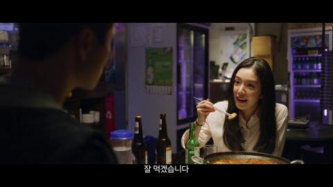 [먹방영상] 더블패티